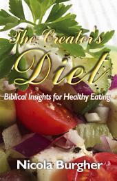 The Creator's Diet