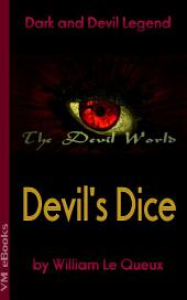 Devil's Dice: The Devil World