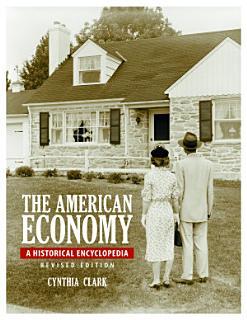 The American Economy Book