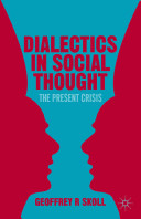 Dialectics in Social Thought PDF