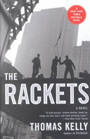 Download The Rackets Book