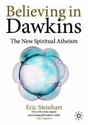 Believing in Dawkins