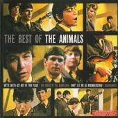 [드럼악보]Don`t Let Me Be Misunderstood (영화 `좋은 놈, 나쁜 놈, 이상한 놈` 배경음악 록 버전)-The Animals: The Best Of The Animals(2003.03) 앨범에 수록된 드럼악보