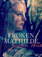 Frøken Mathilde