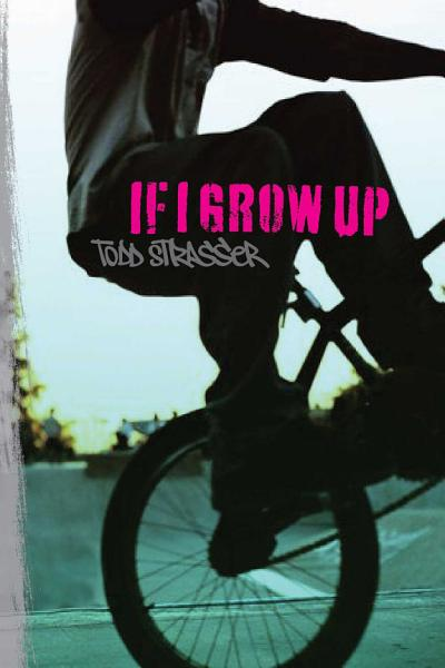 Download If I Grow Up Book