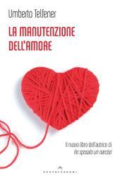 La manutenzione dell'amore