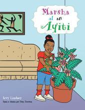 Marsha al an Ayiti