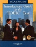 Introductory Guide to the TOEIC Test PDF