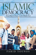 Islamic Democracy PDF