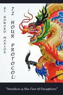 72 Hour Protocol