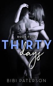 Thirty Days PDF
