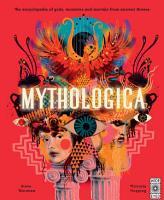 Mythologica PDF