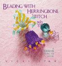 Beading with Herringbone Stitch PDF