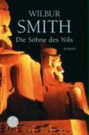 Die S  hne des Nils PDF