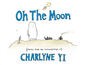 Oh the Moon PDF