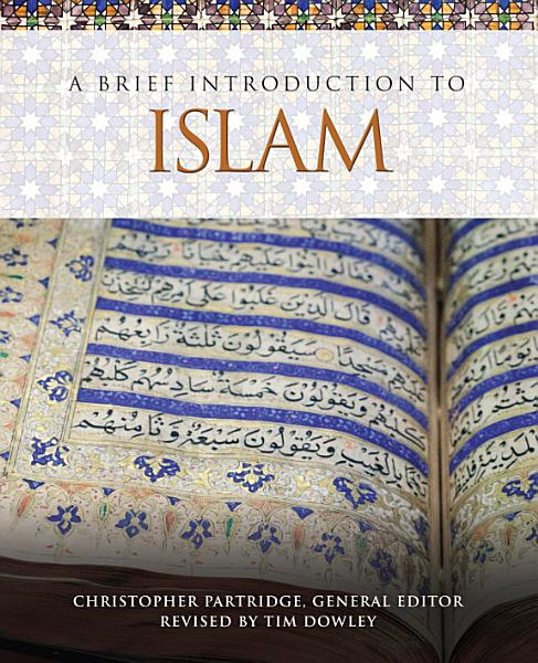 Download A Brief Introduction to Islam Book