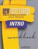 New Interchange PDF