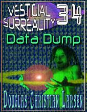 Vestigial Surreality: 34: Data Dump