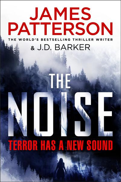 Download The Noise Book