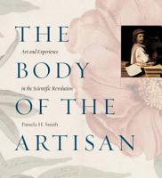 The Body of the Artisan PDF