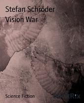 Vision War