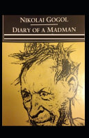 Diary of a Madman-Original Edition(Annotated)