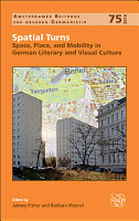 Spatial Turns PDF