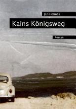 Kains K  nigsweg PDF