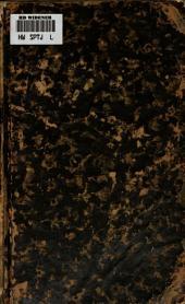 Erlinde, die Ilm-nixe: seitenstück zu der sage der vorzeit: Hulda, die Saal-nixe