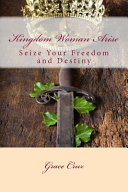 Kingdom Woman Arise Book