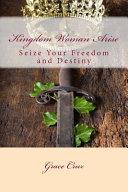 Kingdom Woman Arise