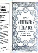 An Almanack for the Year of Our Lord     PDF
