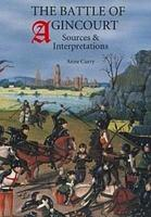 The Battle of Agincourt PDF