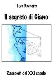 Il segreto di Giano
