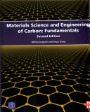Materials Science and Engineering of Carbon PDF