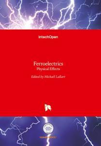 Ferroelectrics