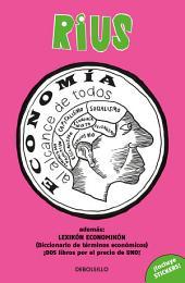Economía al alcance de todos