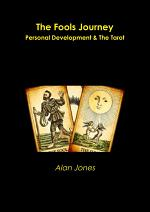 The Fools Journey