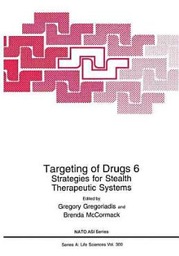 Targeting of Drugs 6 PDF
