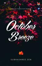 OCTOBER BREEZE PDF