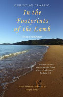 In the Footprints of the Lamb PDF