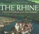 The Rhine Book PDF