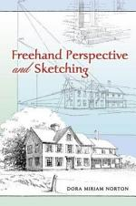 Freehand Perspective and Sketching