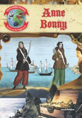 Anne Bonny EBook