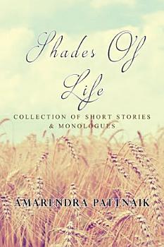 SHADES OF LIFE PDF