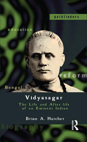 Vidyasagar