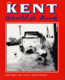 The Kent Weather Book