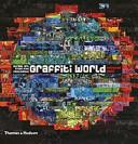 Graffiti World PDF