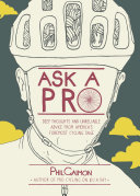 Ask a Pro