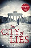 The City of Lies PDF